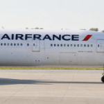 France to ban short-haul domestic flights if trains are available