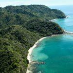 Philadelphia to Liberia, Costa Rica for only $251 roundtrip