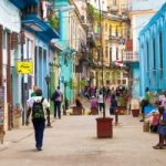 SUMMER: Munich, Germany to Havana, Cuba for only €388 roundtrip