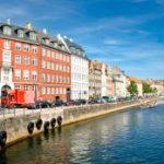 🔥 Miami to Copenhagen, Denmark for only $288 roundtrip