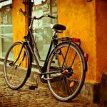 SUMMER: Washington DC to Copenhagen, Denmark for only $306 roundtrip