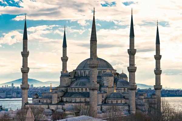 istanbul 1 600x400 1