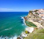 Edmonton, Canada to Lisbon, Portugal for only $535 CAD roundtrip