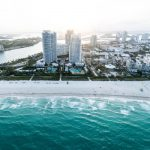 SUMMER: Brussels, Belgium to Miami, USA for only €271 roundtrip