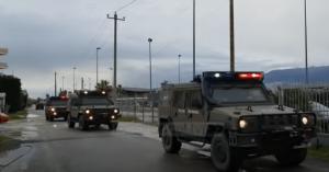 military airport strike tia 300x157 1