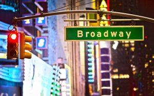 new york 6 300x188 1