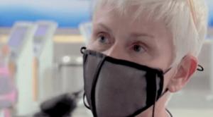 see through mask 300x166 1