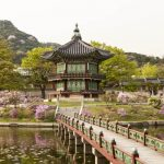 SUMMER: US cities to Seoul, South Korea from only $550 roundtrip