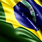 SUMMER: Madrid, Spain to Brazilian cities from only €310 roundtrip
