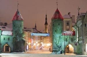 estonia 1 300x196 1