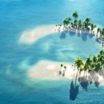 Helsinki, Finland to the Maldives for only €393 roundtrip