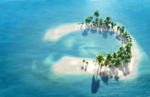 maldives 4 300x195 2
