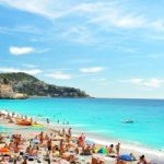 SUMMER & XMAS: Algiers, Algeria to Nice, France for only $166 USD roundtrip