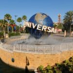SUMMER: Bogota, Colombia to Orlando, Florida for only $229 USD roundtrip