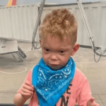 Family refused on Southwest flight after autistic 5-year-old turns down mask