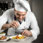 Turkish Airlines announces return of flying chefs