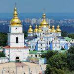 Non-stop from Nur-Sultan, Kazakhstan to Kiev, Ukraine for only $364 USD roundtrip