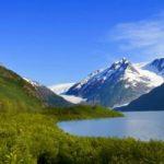 SUMMER: Orlando, Florida to Anchorage, Alaska (& vice versa) for only $258 roundtrip