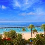 Milan, Italy to the Canary Islands for only €19 roundtrip (Wizz members price)