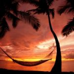 Long Beach, California to Honolulu, Hawaii (& vice versa) for only $282 roundtrip