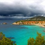 New York to Ibiza, Spain for only $375 roundtrip