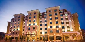 Avani Deira Dubai Hotel 1 300x148 1
