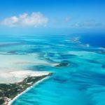 Philadelphia or Washington DC to the Bahamas for only $282 roundtrip