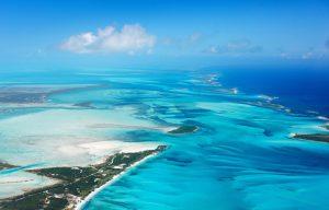 bahamas 6 300x192 1