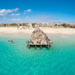 London or Manchester, UK to Boa Vista, Cape Verde from only £168 roundtrip