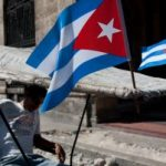 Amsterdam, Netherlands to Havana, Cuba for only €346 roundtrip