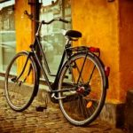 SUMMER: Kaunas, Lithuania to Copenhagen, Denmark for only €15 roundtrip