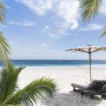 Brussels, Belgium to the Seychelles for only €461 roundtrip