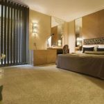 4* Marmara Hotel Budapest in Budapest, Hungary for only $36 USD per night