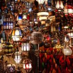 Non-stop from Madrid, Spain to Marrakesh, Morocco for only €17 roundtrip