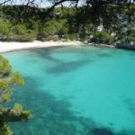 Marseille, France to Menorca, Spain for only €19 roundtrip
