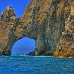 Non-stop from Denver, Colorado to San Jose del Cabo, Mexico for only $231 roundtrip