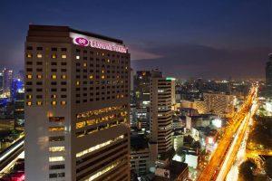 Crowne Plaza Bangkok Lumpini Park an Ihg Hotel 1 300x200 1
