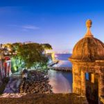🔥 Atlanta to San Juan, Puerto Rico for only $96 roundtrip