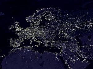 europe 2 300x225 1