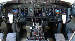 flight deck 300x163 1