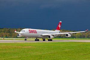 swiss international air lines 1 300x200 1